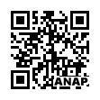 QRコード https://www.anapnet.com/item/246306