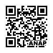 QRコード https://www.anapnet.com/item/261833