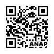 QRコード https://www.anapnet.com/item/261281