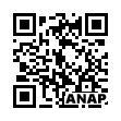 QRコード https://www.anapnet.com/item/247882