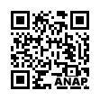QRコード https://www.anapnet.com/item/256948