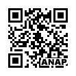 QRコード https://www.anapnet.com/item/255112