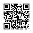 QRコード https://www.anapnet.com/item/242281