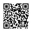 QRコード https://www.anapnet.com/item/264566