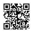 QRコード https://www.anapnet.com/item/252734