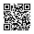 QRコード https://www.anapnet.com/item/241697