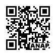 QRコード https://www.anapnet.com/item/249278