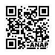 QRコード https://www.anapnet.com/item/263455