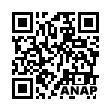 QRコード https://www.anapnet.com/item/232630