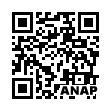 QRコード https://www.anapnet.com/item/252252