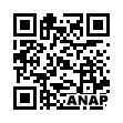 QRコード https://www.anapnet.com/item/232590