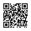 QRコード https://www.anapnet.com/item/252239