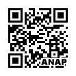 QRコード https://www.anapnet.com/item/258339