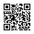 QRコード https://www.anapnet.com/item/261088