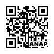 QRコード https://www.anapnet.com/item/263108