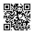 QRコード https://www.anapnet.com/item/263371