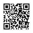 QRコード https://www.anapnet.com/item/263019