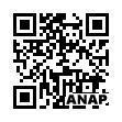 QRコード https://www.anapnet.com/item/260403