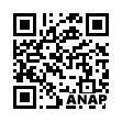 QRコード https://www.anapnet.com/item/255149