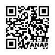 QRコード https://www.anapnet.com/item/255911