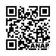 QRコード https://www.anapnet.com/item/251856