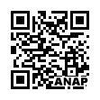 QRコード https://www.anapnet.com/item/263625