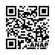 QRコード https://www.anapnet.com/item/251703