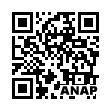 QRコード https://www.anapnet.com/item/264437