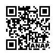QRコード https://www.anapnet.com/item/247401