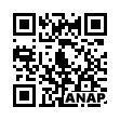 QRコード https://www.anapnet.com/item/264300