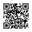 QRコード https://www.anapnet.com/item/255876