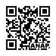 QRコード https://www.anapnet.com/item/251871