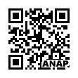 QRコード https://www.anapnet.com/item/239923