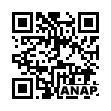 QRコード https://www.anapnet.com/item/260574