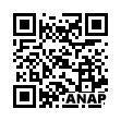 QRコード https://www.anapnet.com/item/248565