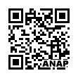 QRコード https://www.anapnet.com/item/262664