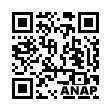 QRコード https://www.anapnet.com/item/254632