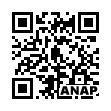 QRコード https://www.anapnet.com/item/262919