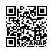 QRコード https://www.anapnet.com/item/258184
