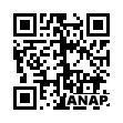 QRコード https://www.anapnet.com/item/256372