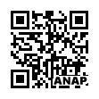 QRコード https://www.anapnet.com/item/262104