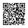 QRコード https://www.anapnet.com/item/264433