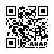 QRコード https://www.anapnet.com/item/248879