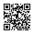 QRコード https://www.anapnet.com/item/258825