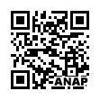 QRコード https://www.anapnet.com/item/260515