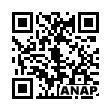 QRコード https://www.anapnet.com/item/252707