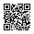 QRコード https://www.anapnet.com/item/260694