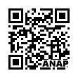 QRコード https://www.anapnet.com/item/253933