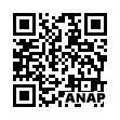 QRコード https://www.anapnet.com/item/258051