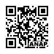QRコード https://www.anapnet.com/item/261529